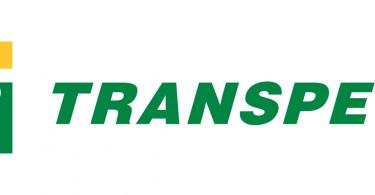 transpetro_h-RGB