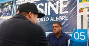 Banner_Noticias