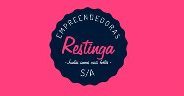empreendedoras_0