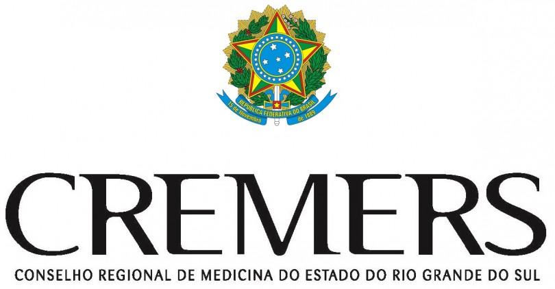 12novo_logo_cremers_alta_vertical