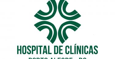 hcpa-hospital-de-clinicas-de-porto-alegre-rs