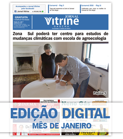 jornal vitrine_mes de janeiro
