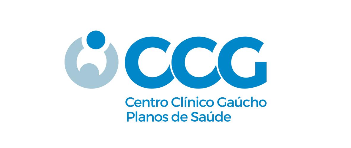 site_capas_CENTRO CLINICO
