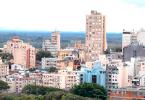 Programa garante moradia a pessoas em situação de rua