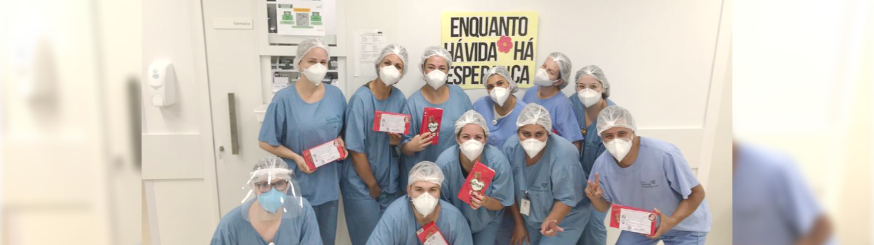 oração_hospital